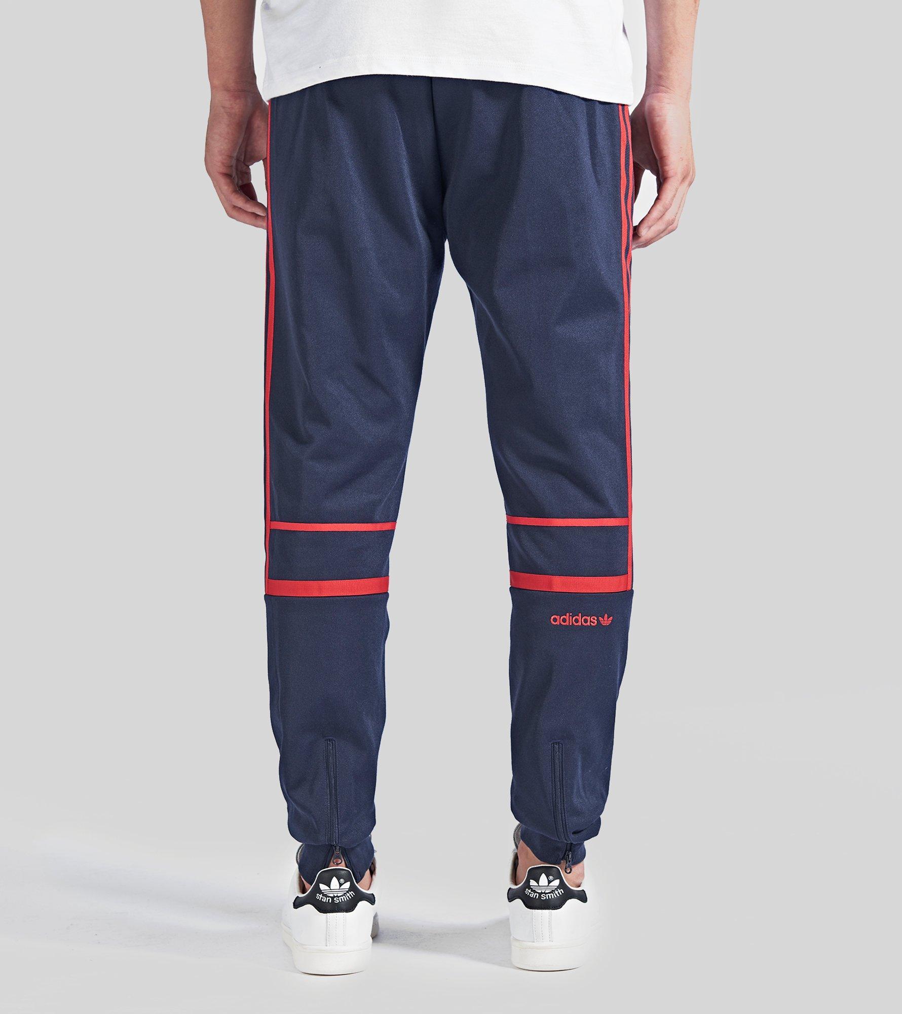 adidas challenger track pants