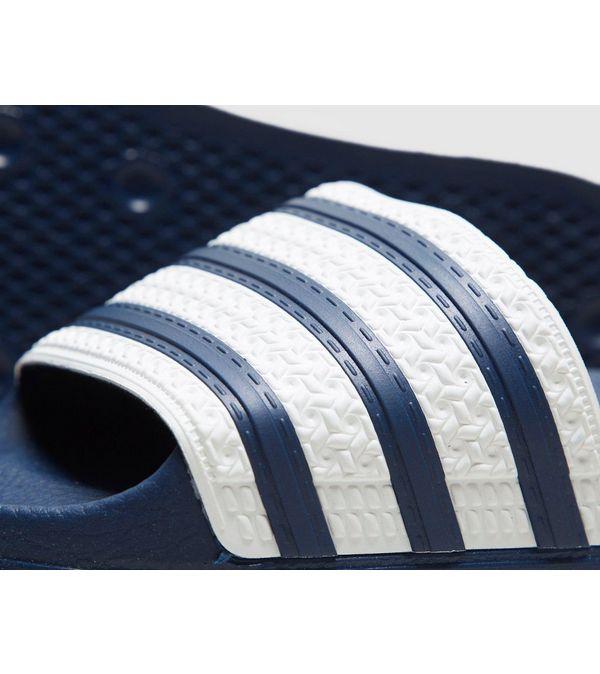 adidas Originals Sandales Adilette Femme