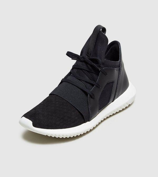 buy online 09185 64e7e adidas Originals Tubular Defiant Women s