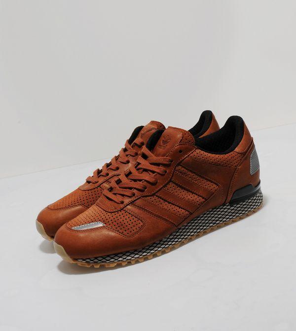 6ebc532a0 adidas Originals ZX 700 Leather