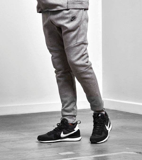 2a2599c19c56 Nike Tech Fleece Pants