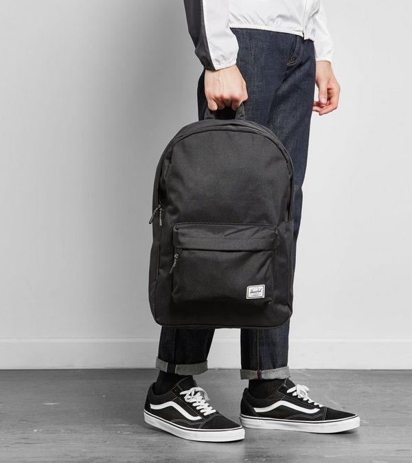 984d5c4e327 Herschel Supply Co Classic Backpack