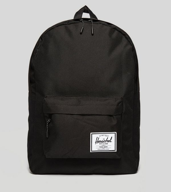 c2c2577fe4f Herschel Supply Co Classic Backpack | Size?