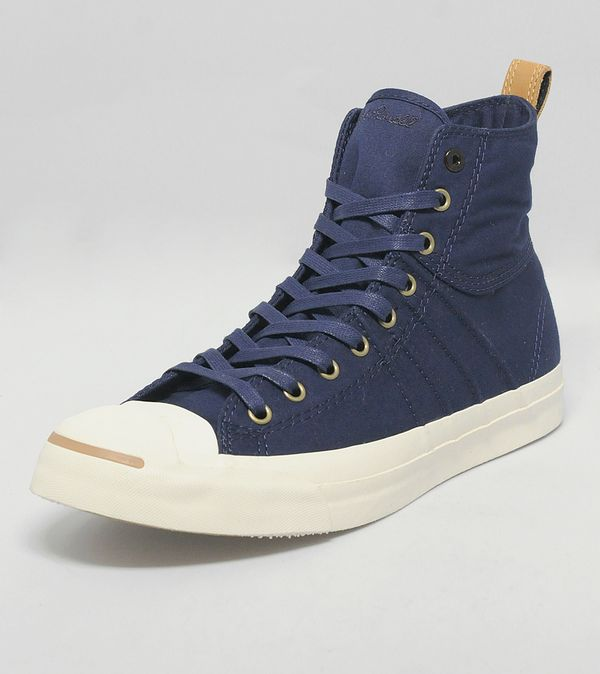 c0b79043394e Converse Jack Purcell Duck Mid