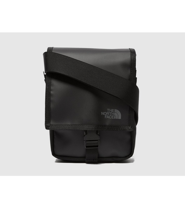 The North Face Bardu Messenger Bag