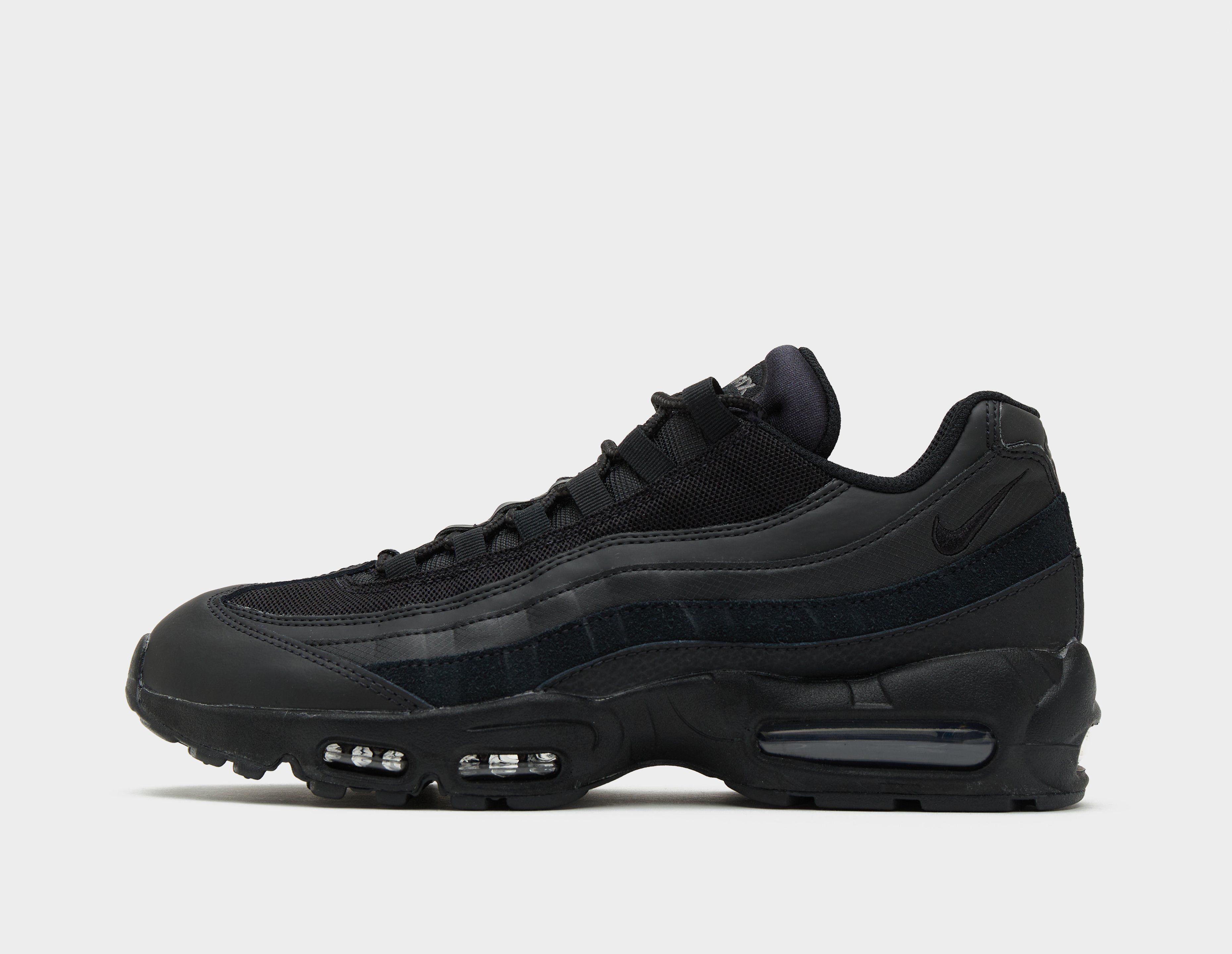 free shipping d95c0 b04d0 Nike Air Max 95   Size