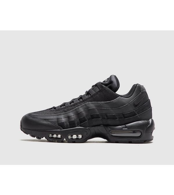 free shipping d2610 c6e2f Nike Air Max 95   Size