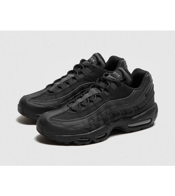 free shipping c85d8 4b986 Nike Air Max 95   Size