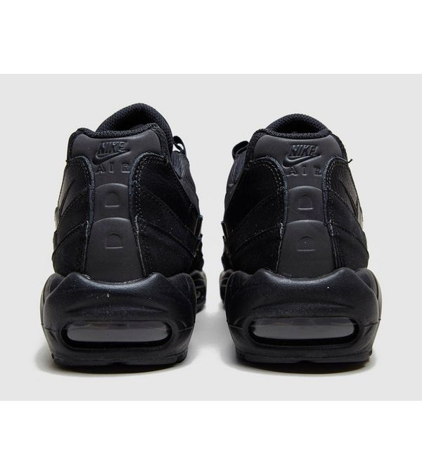free shipping dff4d 10a3c Nike Air Max 95   Size