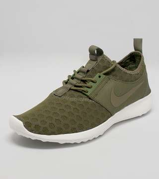 le dernier 904b3 352e8 Nike Juvenate | Size?