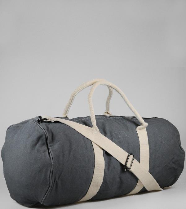 Converse Graphic Barrel Bag   Size?