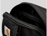 Carhartt WIP Essential Side Bag