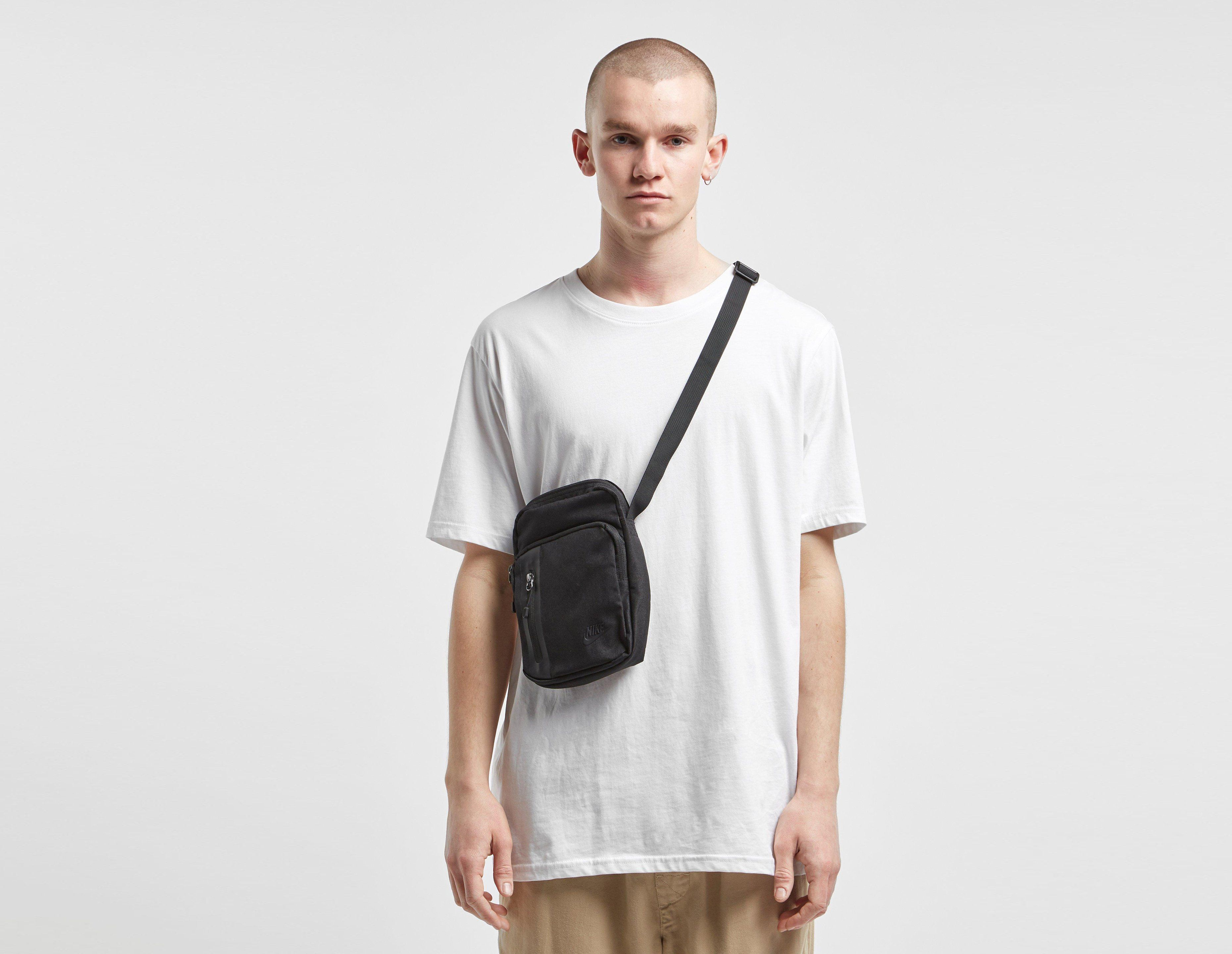 2714d7764fb Nike Core Small Crossbody Bag | Size?