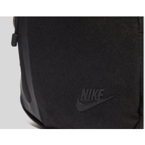 Personas con discapacidad auditiva Extremo Analgésico  Nike Core Small Crossbody Bag   size?