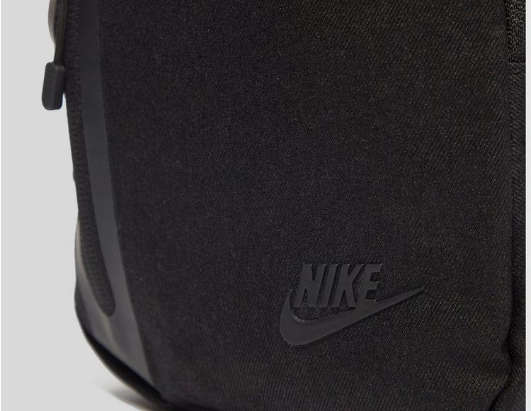 Nike Core Small crossbody-taske