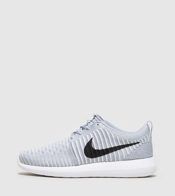 77f52b1d2267 Nike Roshe 2 Flyknit