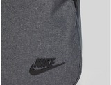 Nike Core Small Crossbody Vyölaukku