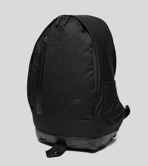9fd03f533e263e Nike Cheyenne 3.0 Premium Backpack