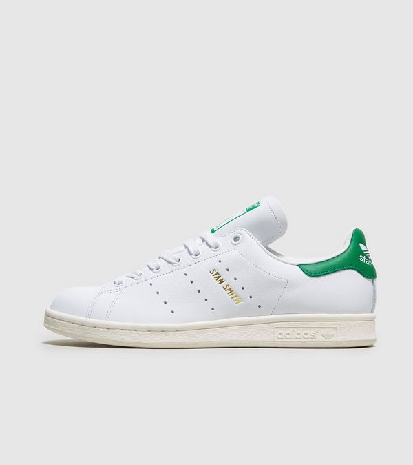45265cad3b1 adidas Originals Deportivas Stan Smith