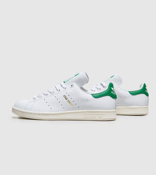 f249baecb1 adidas Originals Stan Smith | Size?