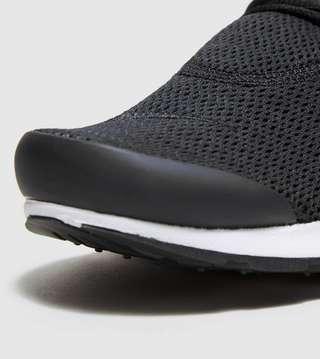 sale retailer cd22f fa7b0 Nike Air Presto Women's | Size?