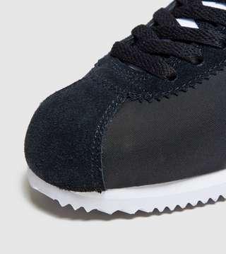 finest selection 38331 9a49d Nike Cortez OG Women's | Size?