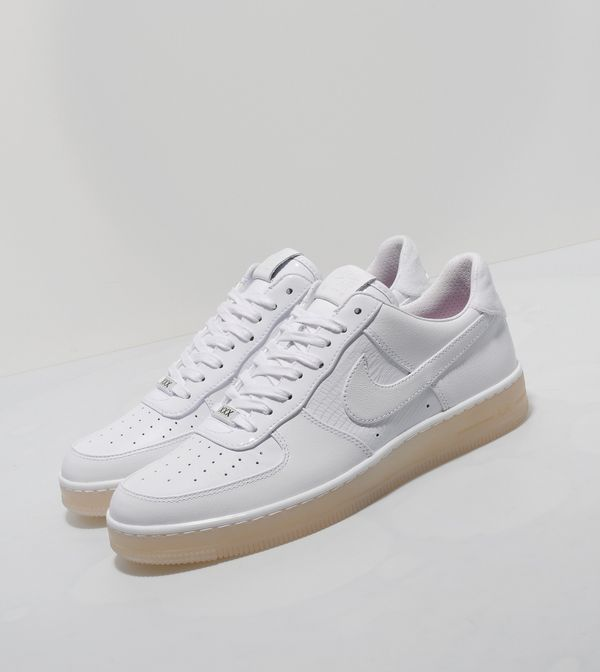 the latest 2fc02 1501b Nike Air Force 1 Downtown - 30th Anniversary