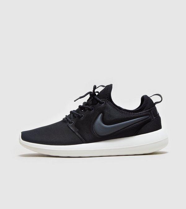 san francisco a285f 03935 Nike Roshe 2 Women s
