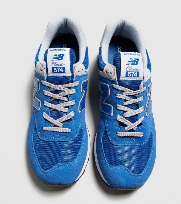 adidas Originals Sport Crew Sweat