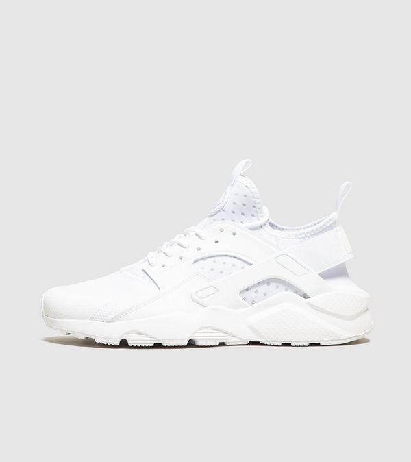 4880471e015aa Nike Huarache Ultra Breathe