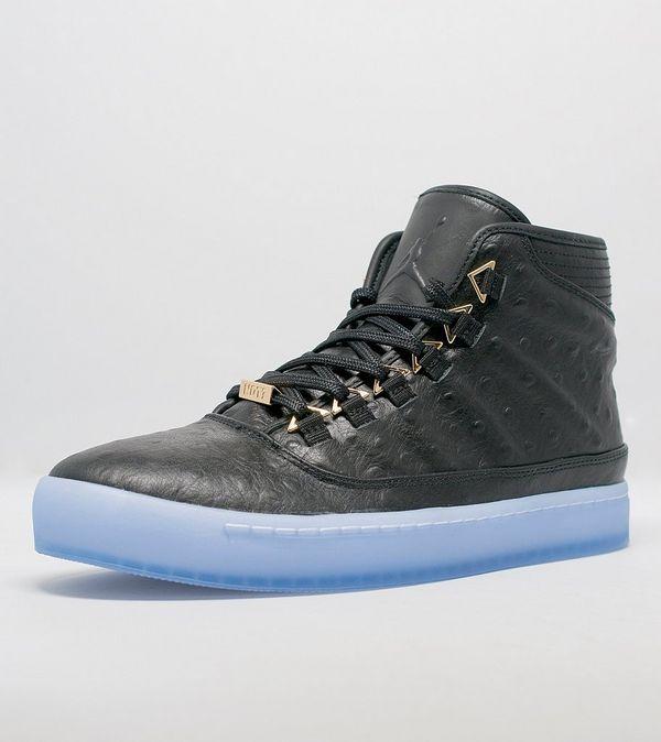 b1a999d3f670b9 Jordan Westbrook 0 Premium BHM