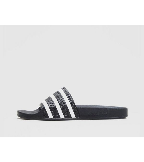 5d4d9cdc5f82 adidas Originals Adilette Slides