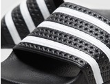 adidas Originals Chanclas Adilette