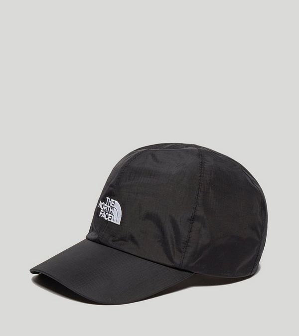 9e9766dc The North Face Dryvent Logo Cap | Size?