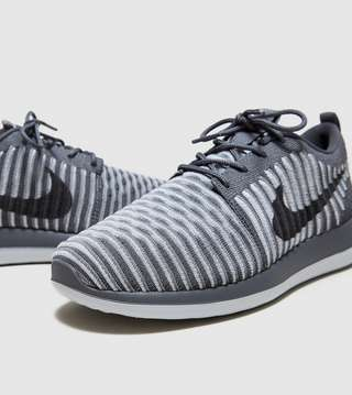 new arrival bc7c5 7a3f5 Nike Roshe 2 Flyknit Women's | Size?