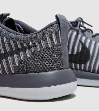 new arrival b412d ffb9d Nike Roshe 2 Flyknit Women's | Size?