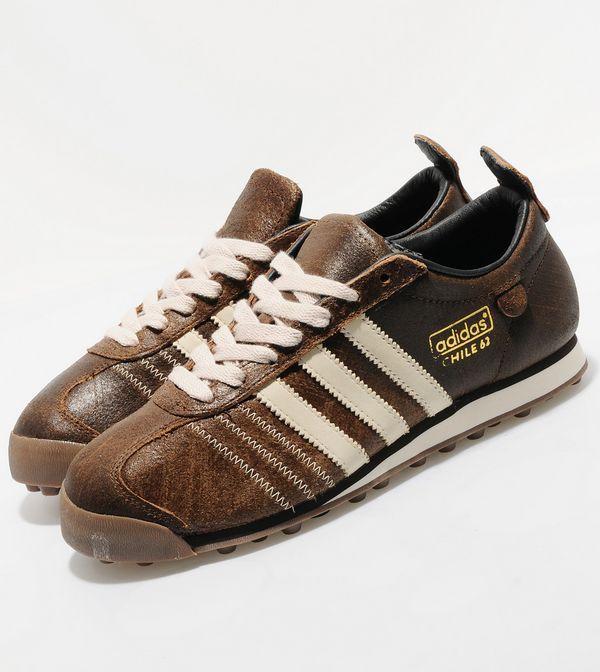 Adidas Chile 62 3