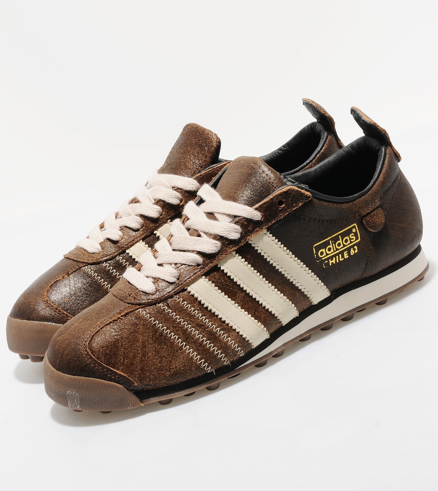 reasonable price great deals 2017 free shipping adidas Originals Chile '62 | Size?