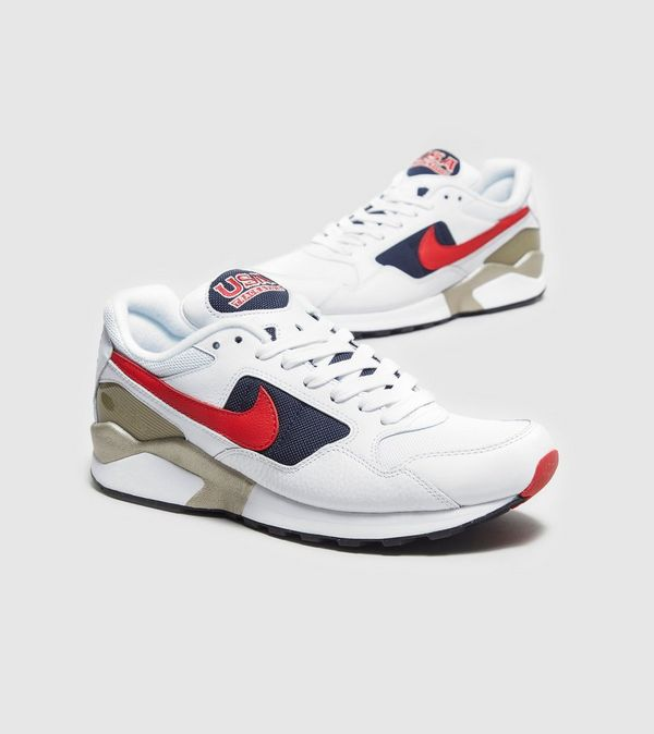 d6139c4c2b370 Nike Air Pegasus  92 USA  Olympic  Pack