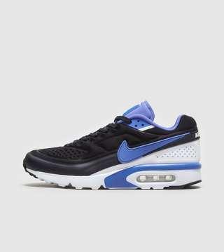 meilleur site web 2a85e c7296 Nike Air Max BW Ultra SE   Size?