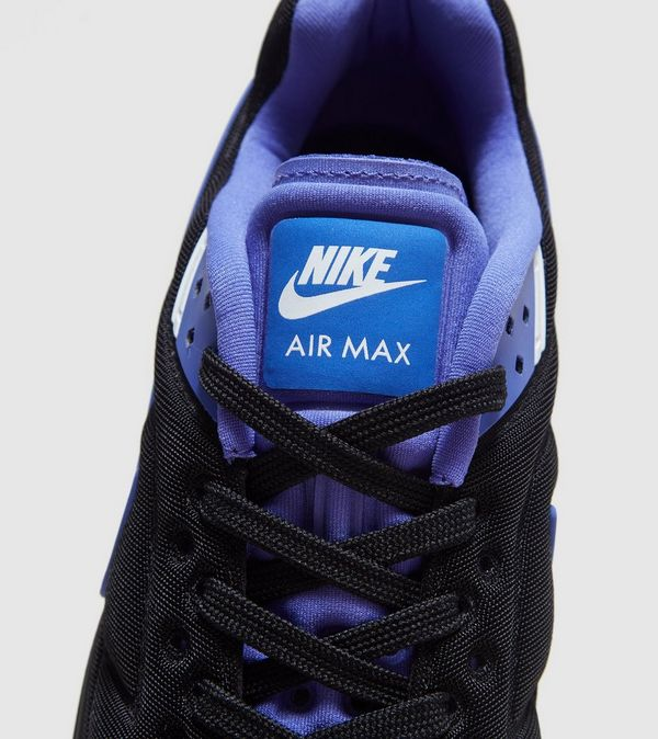best website 2c697 74004 Nike Air Max BW Ultra SE | Size?