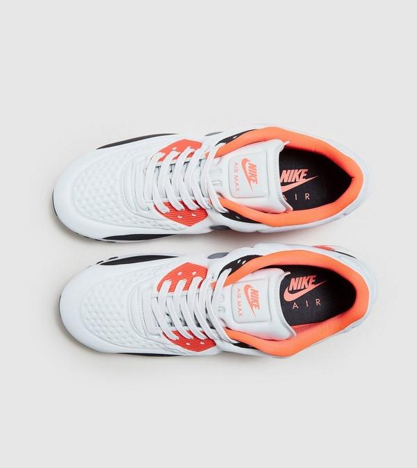 Nike Air Max 90 Ultra OG 'Infrared' SE | Size?