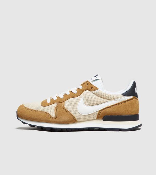 brand new 8b354 785ff Nike Internationalist