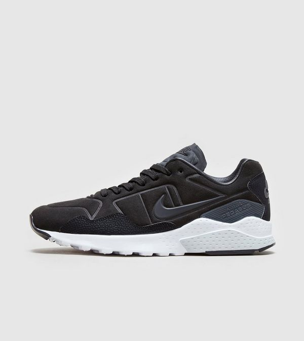 8803177fd05 Nike Air Zoom Pegasus 92