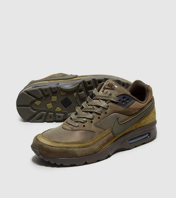 90b89f8e6f Nike Air Max BW Premium   Size?