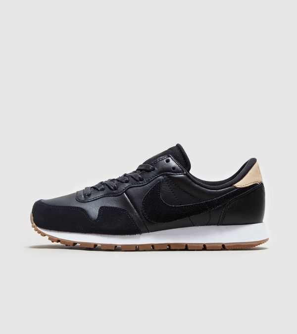 f2e340747582 Nike Air Pegasus 83 Leather