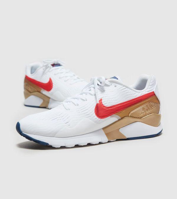wholesale dealer 15b3b 52781 Nike Air Pegasus 92 16 Women s