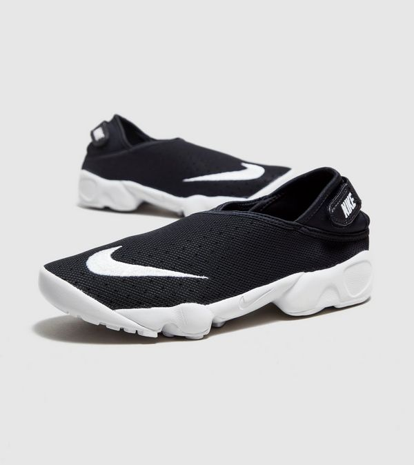 best loved 7951e a5c28 Nike Air Rift Wrap Women s   Size