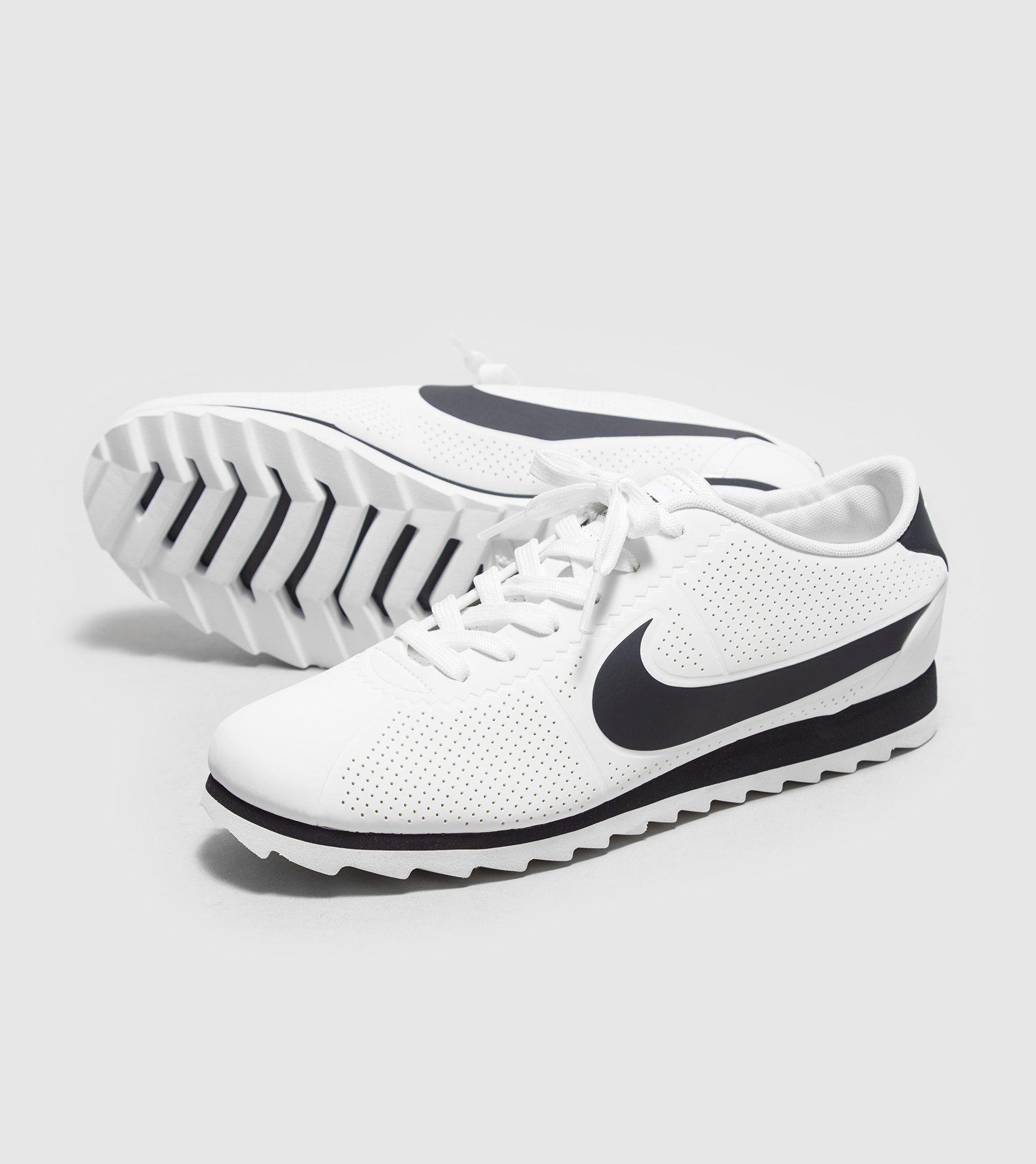 Nike Cortez Ultra Moire Women's | Size?