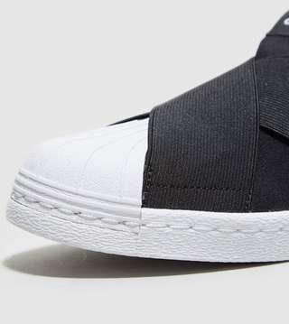 new arrival 2a4f1 e2db1 adidas Originals Superstar Slip-On Women's | Size?